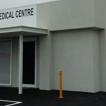 Shalom Medical Centre