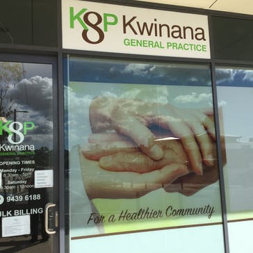 Kwinana General Practice