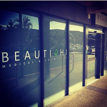 Beautiphi Medical and Cosmetics