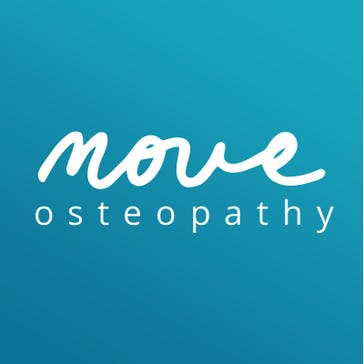 Move Osteopathy - Alexandra Hills