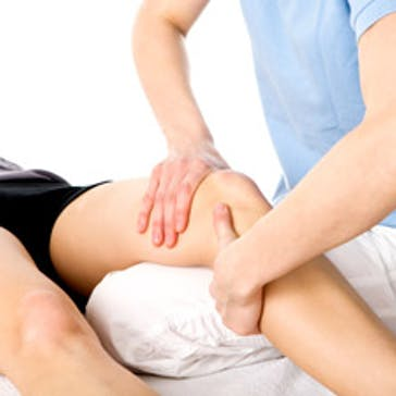 Dr7 Physiotherapy and Podiatry