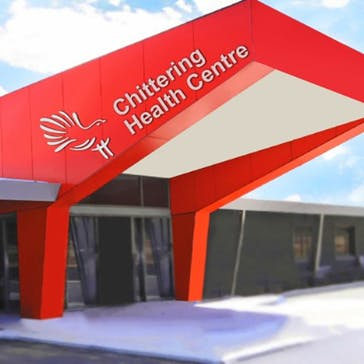 Chittering Health Service