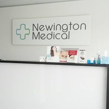 Newington Medical