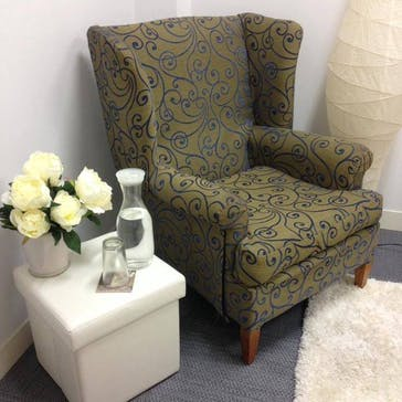 South Perth Counselling Services - Willetton