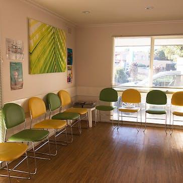 Advantage Medical & Dental Mount Eliza