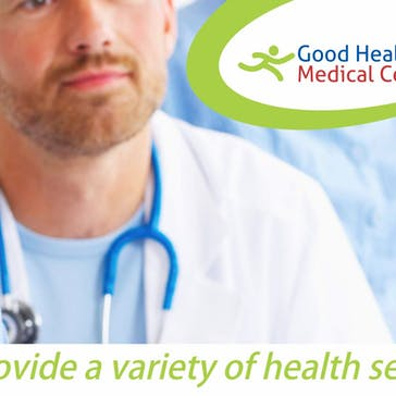 Good Health Medical Centre Mt Gravatt
