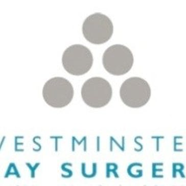 Westminster Day Surgery