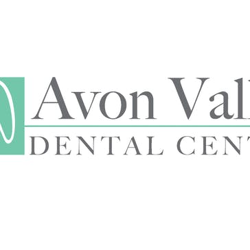 Avon Valley Dental Centre