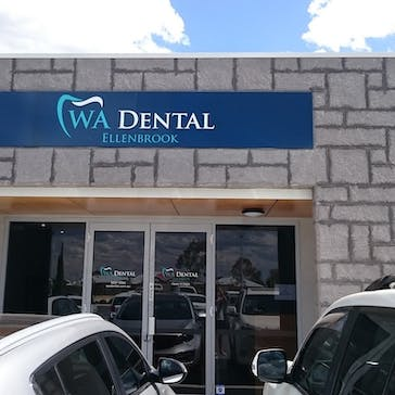 WA Dental Ellenbrook