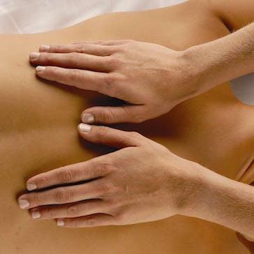 Mandurah Physiotherapy