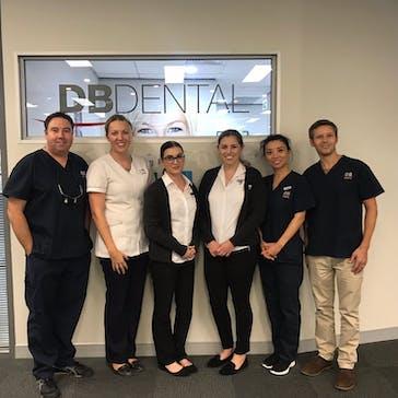 DB Dental Cottesloe