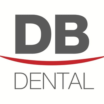 DB Dental Currambine