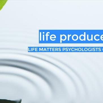 Life Matters Psychologists