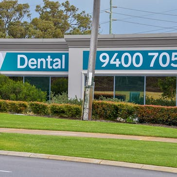 St John Dental Joondalup (Previously Apollo Dental)