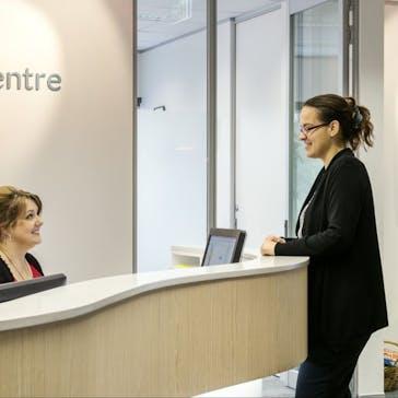 Hernia & Gall Bladder Centre - WA