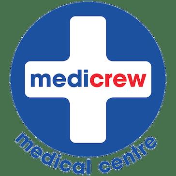 Medicrew Twin Waters