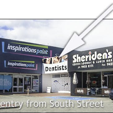 Dentists @ Canning Vale