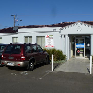 Keilor Medical Clinic