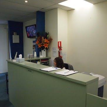 Keilor Medical Clinic