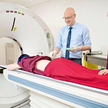 SKG Radiology Duncraig