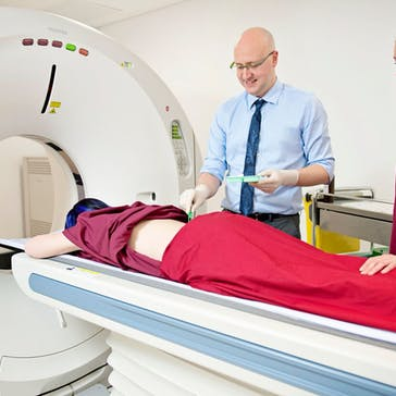 SKG Radiology Rockingham