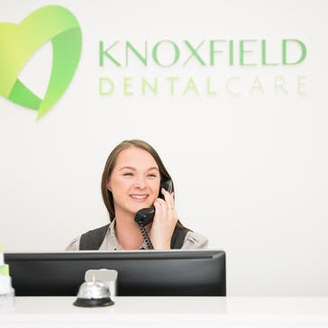 Knoxfield Dental Care