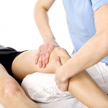 Oak McIlwain - Remedial Massage Specialist