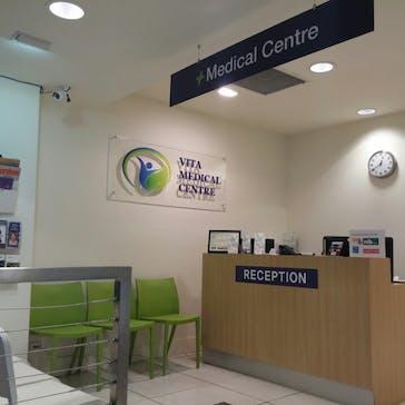 Vita Medical Centre