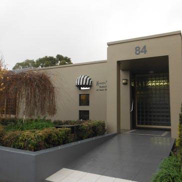 Kensington Park Medical Practice