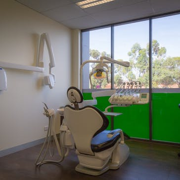 Core Dental Carrum Downs