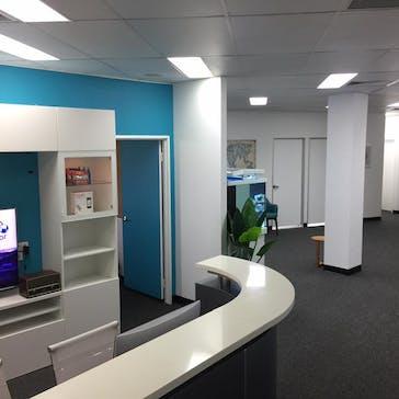 Brisbane GP & Travel Doctor