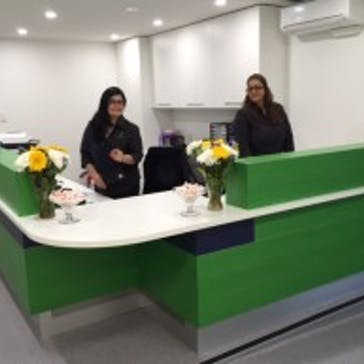 Merrylands Family Practice