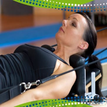 Junction Road Clinical Pilates