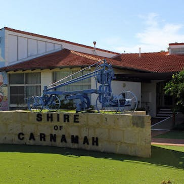 Carnamah Family Medical Practice