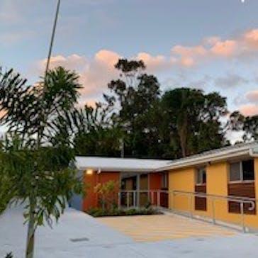 Aspire Medical Centre Benowa