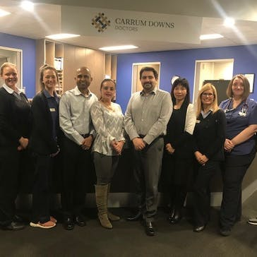 Carrum Downs Doctors