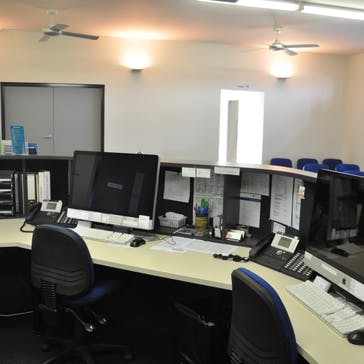 Tullamarine Complete Health Centre