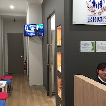 Barbara Boulevard Medical Centre