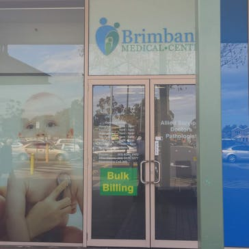 Brimbank Medical Centre