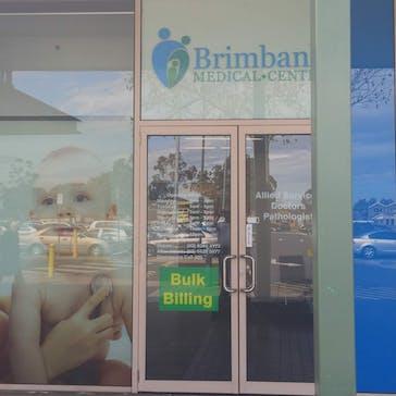 Brimbank Medical Centre