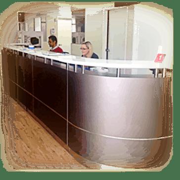 WA Mole Clinic Pearsall