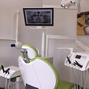 Mosman Village Dentistry