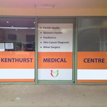 Kenthurst Medical Centre