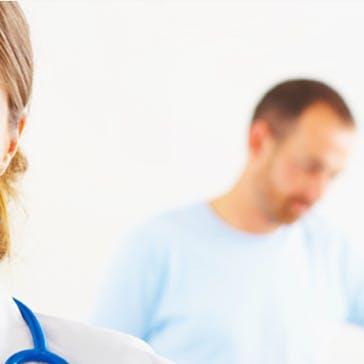 Marong Medical Practice - Inglewood