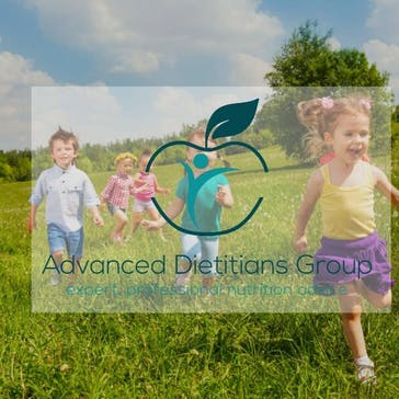 Advanced Dietitians Group