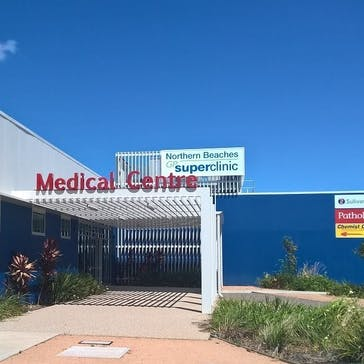 Northern Beaches GP Superclinic