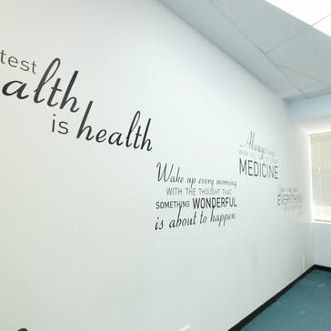 Physio Inq Penrith