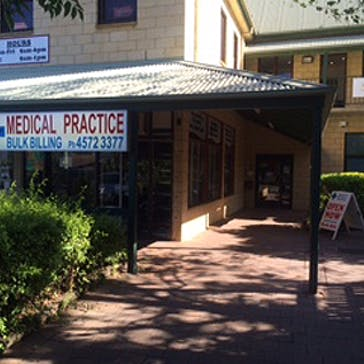 Advance Medical Practice Pitt Town