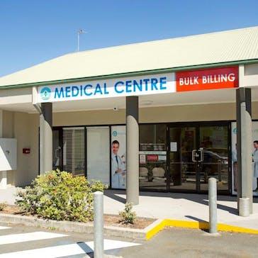 Robina Village Medical Centre