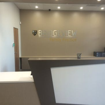 Bridgeview Family Practice